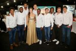 Haylea-Heyns-belle-of-the-ball