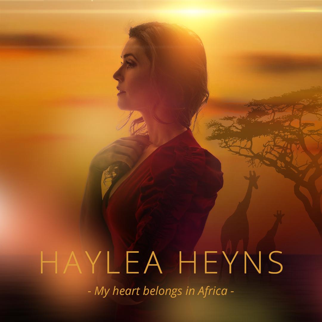 haylea_heyns_album_cover